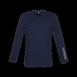 TWOHEARTS® Eventing Shirt - Tina