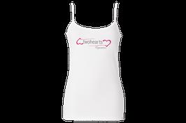 Spagetti -Shirt twohearts®
