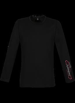 TWOHEARTS® Eventing Shirt - Alexa