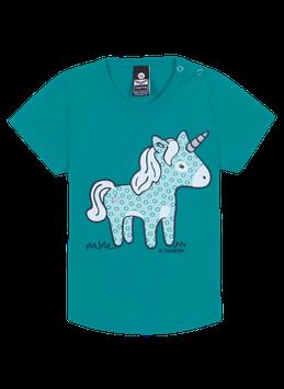 T-Shirt Baby Einhorn