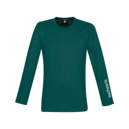 TWOHEARTS® Eventing Shirt - YourDesign 1