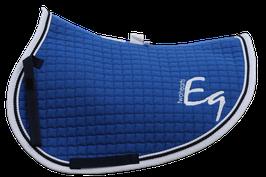 Converter -  Schabracke royalblau  by twohearts Equestrian (Eq)