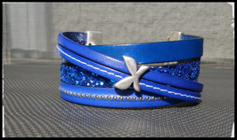Bracelet Cobalt
