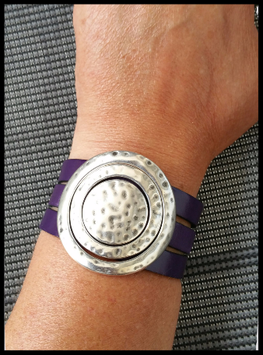 Bracelet Spartacus