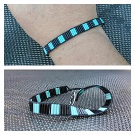 Bracelet Buren