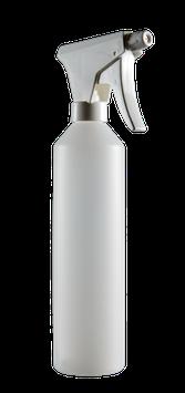 Molke-Pro Sprühflasche