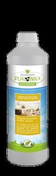 Puronax Universalreiniger (1 Liter Hochkonzentrat)