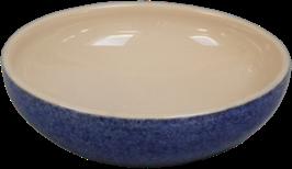 Duftöleinsatz Blau 603