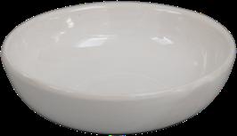 Duftöleinsatz Weiß 602