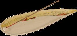 Blatt Toskana 703