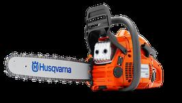 HUSQVARNA Motorsäge 450e