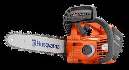 HUSQVARNA Akku-Motorsäge T535 i XP