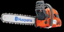 HUSQVARNA Motorsäge 576 XP G Autotune