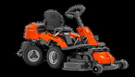 HUSQVARNA Rider R 213C