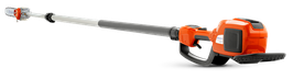 HUSQVARNA Akku-Hochtaster 530 iPT5