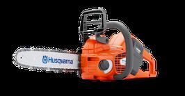 HUSQVARNA Motorsäge 536 Li XP