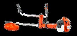 HUSQVARNA Motorsense 525 RXT