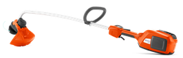 HUSQVARNA Akku-Rasentrimmer 315 iC