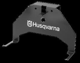 HUSQVARNA Automower Wandhalterung 310/315/315X