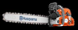 HUSQVARNA Motorsäge 572 XP