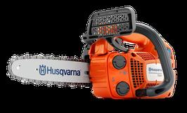 HUSQVARNA Motorsäge T 525