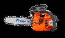 HUSQVARNA Motorsäge T435