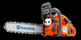 HUSQVARNA Motorsäge 435 (Aktion)