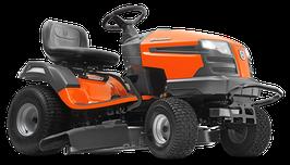 HUSQVARNA Gartentraktor TS238