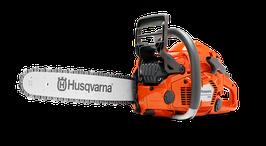 HUSQVARNA Motorsäge 545