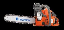 HUSQVARNA Motorsäge 236 (Aktion)