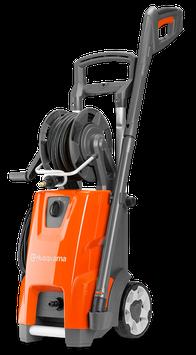 HUSQVARNA Hochdruckreiniger PW 350