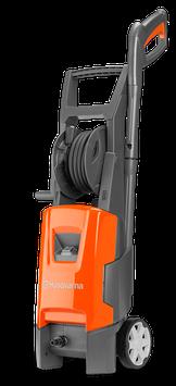 HUSQVARNA Hochdruckreiniger PW 235