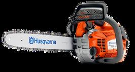 HUSQVARNA Baumpflege-Kettensäge T540 XP