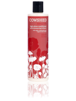 COWSHED HORNY COW HIGH SHINE CONDITIONER