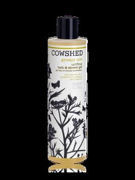 COWSHED GRUMPY COW ERFRISCHENDES BADE- UND DUSCHGEL
