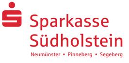 Sparkasse Südholstein