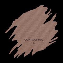 Contouring / Bronzer Puder Refills