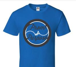 PWAP Shirt