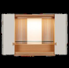 夢SOカラ14号(白ビアンコ)(税・配送料込)