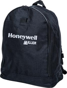 Miller Black Pack   1007067