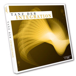 CD Tanz der Integration