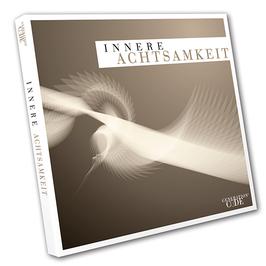 CD Innere Achtsamkeit