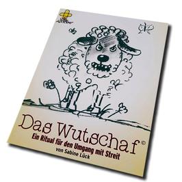 Wutschaf©