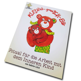 KLEINich-grossICH-Bär