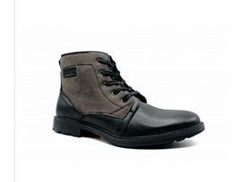 Elong Boots (black)