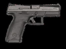 CZ, P10 C, cal 9mm