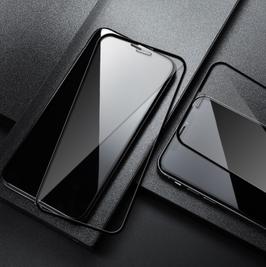 """Panzerglas """"Premium"""" - IPhone Xr / 11"""