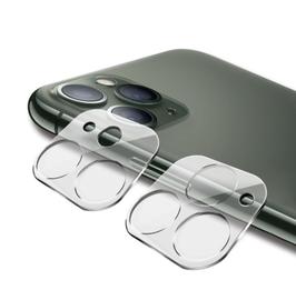 "Schutzglas ""Kamera Transparent"" - IPhone 11"