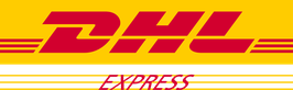 DHL Express Zuschlag