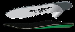 Ersatz Schutzsohlen für SmartSole